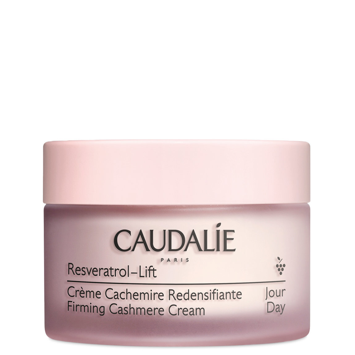 Caudalie Resveratrol-Lift Firming Cashmere Cream alternative view 1 - product swatch.