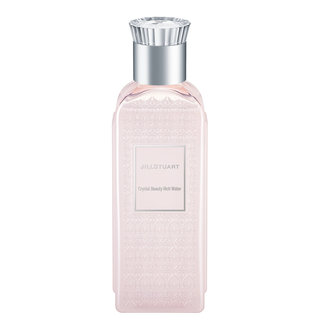 JILL STUART Beauty Crystal Beauty Rich Water