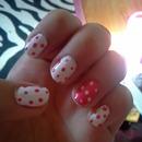 Beautylish nails