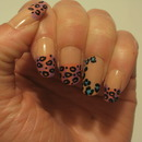 Leopard/Cheetah