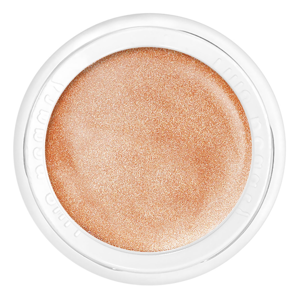 rms beauty Master Mixer alternative view 1 - product swatch.