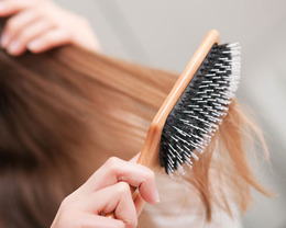 Which Hair Brush is Best for Your Style?
