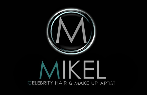 Mikel C.