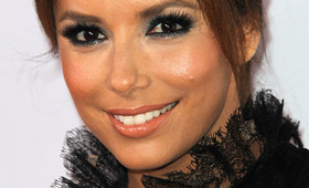 Beautylish It Girl: Eva Longoria