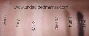 www.undecidedmamas.com