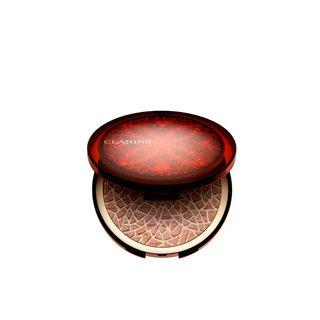 Clarins Clarins Mosaique bronzer