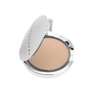 Chantecaille Compact Makeup Foundation