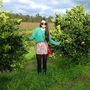 Sundayfunday Outfit :~)