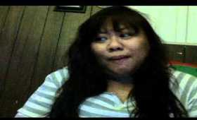 emiljj99's Webcam Video from May 16, 2012 11:05 PM