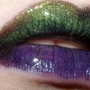 Hulky lips