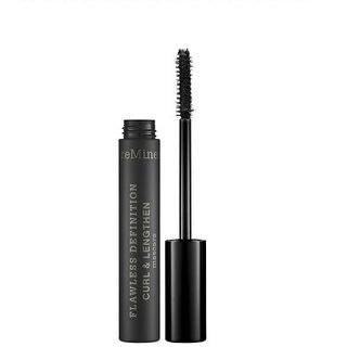 Bare Escentuals Flawless Definition Curl & Lengthen Mascara