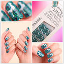 Nail Patch Tutorial