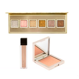 Skinny Dip Collection Trio