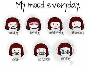 this is wat i look like each day!