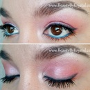 EOTD 5/9, 5/10 Shecky's Girls Night Out (SF)