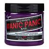 Manic Panic Classic Cream Formula Ultra Violet