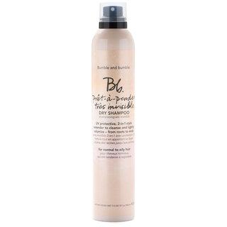 Prêt-à-powder Très Invisible Dry Shampoo Jumbo