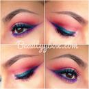 Www.Beautyybox.Com