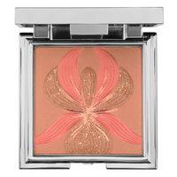 L'Orchidée Highlighting Blush