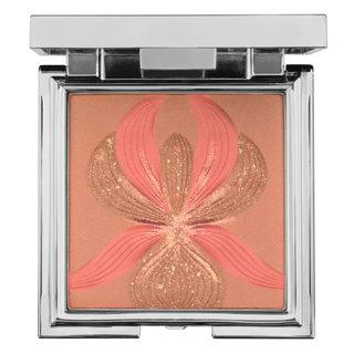 Sisley-Paris L'Orchidée Highlighting Blush