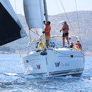 Choosing the Best Charter Yachts in Croatia Online