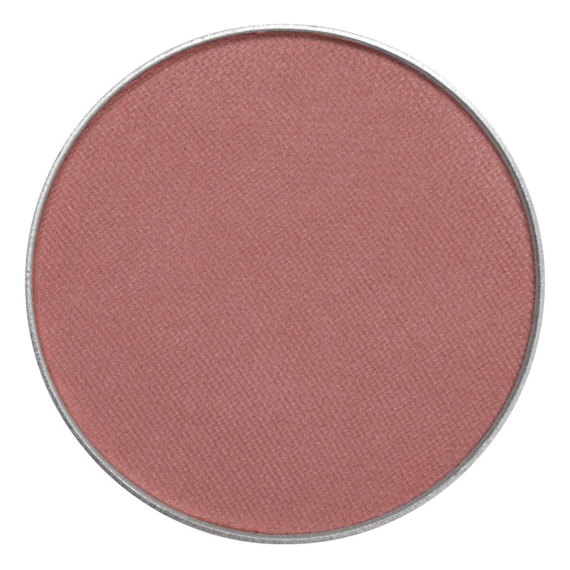 Anastasia Beverly Hills Eye Shadow Single Dusty Rose alternative view 1 - product swatch.