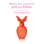 Mariah Carey Lollipop Collection Never Forget You