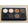 Ben Nye Essential Eye Shadow Palette