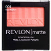 Revlon Matte Blush