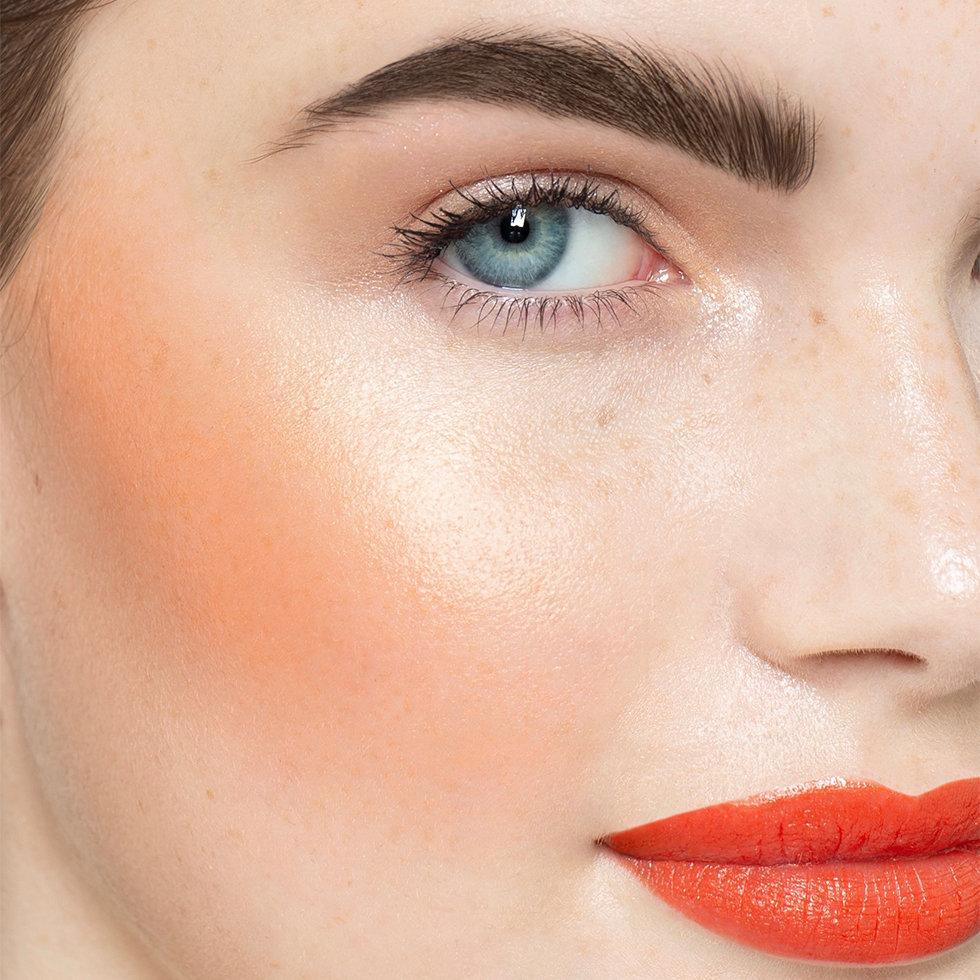 Surratt Beauty Artistique Liquid Blush Cantaloup