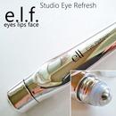 ELF Studio Eye Refresh ($3!)