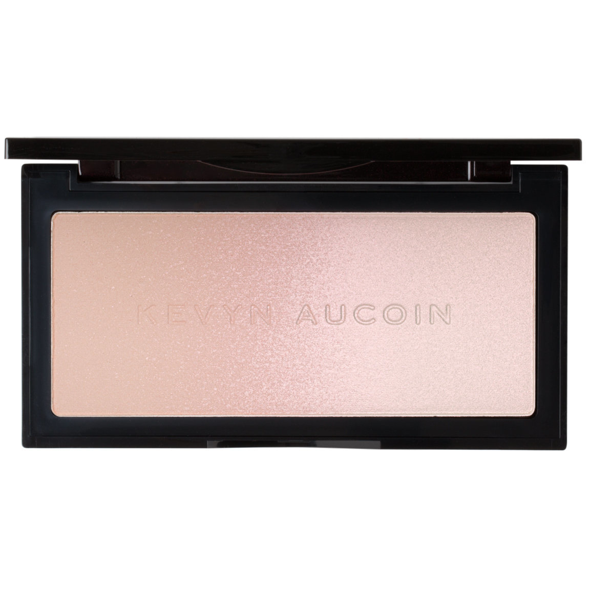Kevyn Aucoin The Neo-Setting Powder product swatch.
