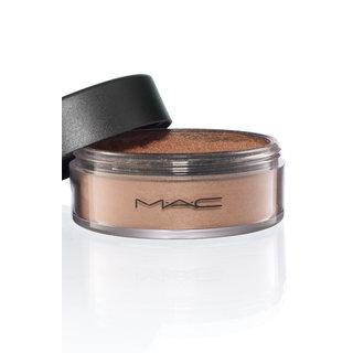 MAC Iridescent Powder/Loose