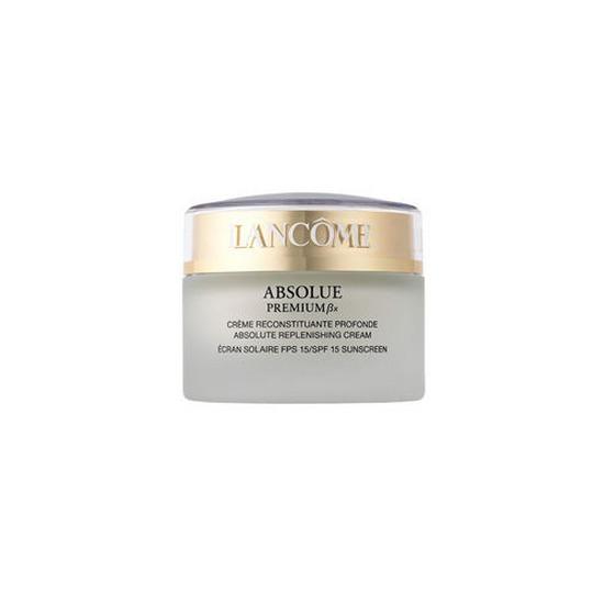 Lanc 244 Me Absolue Premium Bx Absolute Replenishing Cream