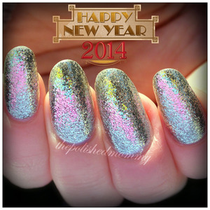 >>>http://www.thepolishedmommy.com/2013/12/amazeballz-needs-crown.html