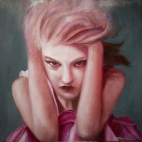 My Artworks/Paintings