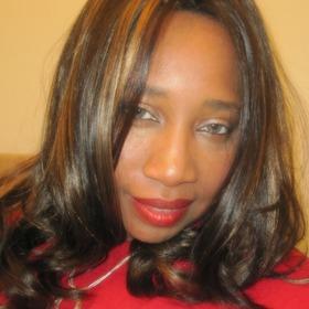 """Sensationnel Front Lace """"Ivy"""""""