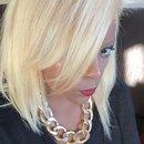 Blonde blonde & more Blonde