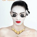Anolie Magazine