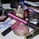 Affordable Makeup Starter Kit