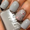 Tuillieries Hot Stone Massage and KB Shimmer Elle