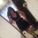 Pub Outfit