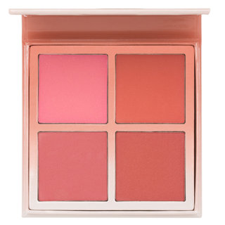 Anastasia Beverly Hills Radiant Blush Kit