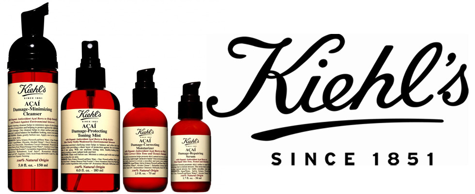 Kiehlu0026#39;s Since 1851 : Beautylish