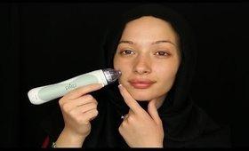 How I Got The Smoothest Skin EVER!! | Babylailalov