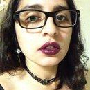 nerd glam
