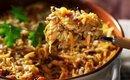 οι συνταγές της τεμπέλας -γιουβέτσι με κιμά -