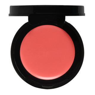 Blush Cream LBP Peach