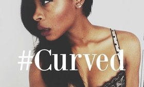 I GOT CURVED BY A GIRL! #Storytime