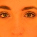 Toasted Eyes